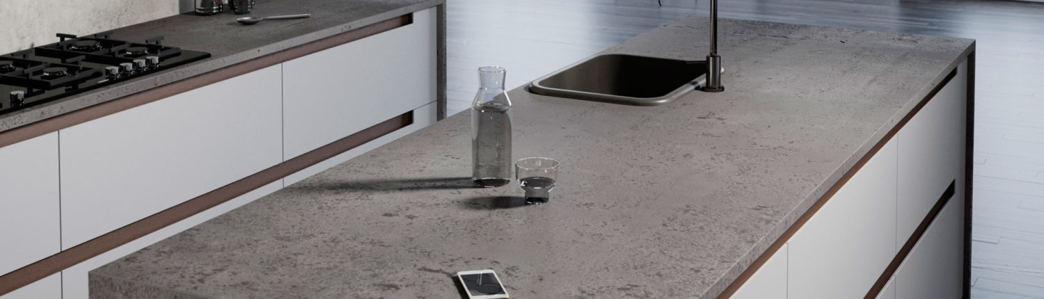 Silestone-Kitchen-Brooklyn